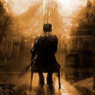 Король Умирает