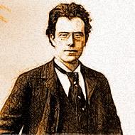 Густав Малер и его Время
