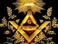 Under the Masonic Cover