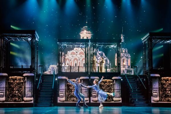 Театр оперетты афиша на 2015 год балалар мен жасөспірімдер театры афиша